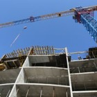 Сагинтаев заявил, что акимат не выдает разрешение на строительство в центре Алматы