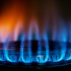 Два района Алматы останутся без газа на пять суток
