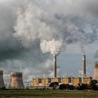 В каких городах Казахстана воздух грязнее всего?