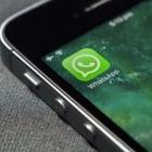 В WhatsАpp появятся анимированные стикеры и QR-коды