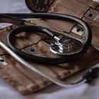 Четверых приехавших из Китая госпитализировали с подозрением на ОРВИ