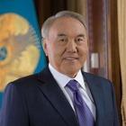 В Казахстане запустят программу модернизации исторического сознания