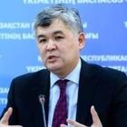Биртанов: «В Казахстане идет вторая волна COVID-19»