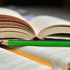 МОН: «Школьникам выдадут учебники вне зависимости от формата обучения»