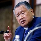 СМИ: Глава Токийской Олимпиады планирует покинуть пост после критики за сексистские высказывания