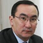 Экс-глава «Астана Су Арнасы» осужден на 7 лет за коррупцию