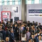 Две тысячи гостей посетило открытие Astana Media Week