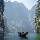 Казахстанцы могут летать в Таиланд без карантина
