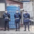 В выходные в Алматы полиция будет патрулировать город