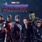 Вышел новый трейлер «Мстителей»