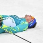 Казахстанского лыжника задержали в Австрии из-за подозрений в нарушении антидопинговых правил