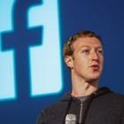 Facebook введет функцию очистки истории