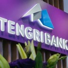 AsiaCreditBank и Capital Bank присоединятся к Tengri Bank