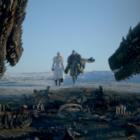HBO опубликовали финальный трейлер «Игры престолов»