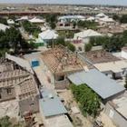 Дома в Арысе обещали восстановить до августа. Не успели