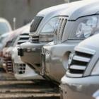 В Казахстане доступна онлайн-регистрация автомобилей