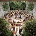 В США откроют первый в мире центр для компостирования человеческих тел