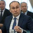 Абаев о блокировках СМИ: «Министерство информации и общественного развития не отвечает за связь»