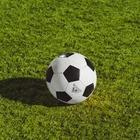 «Кайрат» вышел во второй раунд Лиги чемпионов спустя 16 лет