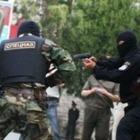 Спецназ ГКНБ штурмовал дом Атамбаева — захват не удался