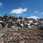 Вопрос с запахом: В каких регионах Казахстана построят мусоросжигающие заводы