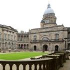 В Эдинбурге провели антирасистскую конференцию. На ней запретили выступать белым