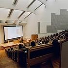 Три казахстанских вуза попали в ТОП-500 университетов мира
