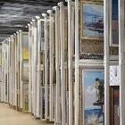 Музей Кастеева оштрафовали: Жильцов ЖК не устраивает шум от холодильных установок для картин