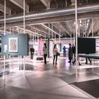Музей «Гараж» объявляет архитектурный конкурс Garage Screen