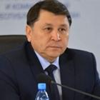 Бекшин — об ослаблении карантина в Алматы