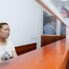 Этническая казашка Сайрагуль Сауытбай покинула Казахстан. Ей так и не дали статус беженки