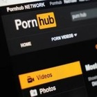 Pornhub открыл бесплатный премиум-доступ всем желающим