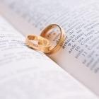 Жителей столицы будут учить основам счастливого брака