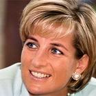 Принц Чарльз отказался идти на открытие памятника принцессе Диане