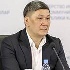 Прекращено уголовное дело в отношении гражданского активиста Армана Шураева
