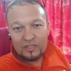 Задержали активиста и блогера Руслана Жанпеисова