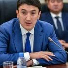Министр экологии высказался о вырубке деревьев в Алматы