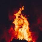 Пожары в Сибири: Дым обнаружен в шести областях Казахстана