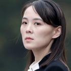 Ким Чен Ын передал часть обязанностей сестре