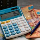 В Алматы с 1 февраля снизятся тарифы на электроэнергию и тепло