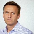 Навального вывели из комы и отключили от аппарата ИВЛ