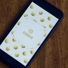В Instagram появились QR-коды и сообщества для учащихся