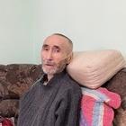 «Папа, я тревожусь за тебя»: Дочери Арона Атабек не дают видеться с отцом