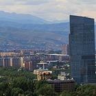 В Алматы с полуночи первого июня были сняты блокпосты по периметру города