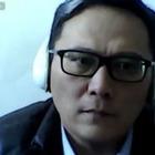 Хищения 1,7 миллиарда тенге в МУИТ: Вынесен приговор экс-ректору