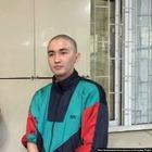 Активиста Бейбарыса Толымбекова забрали в армию