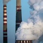 Стоимость перевода алматинской ТЭЦ-2 на газ возросла на 30 миллиардов тенге