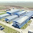 В Алматы открылась модульная инфекционная больница для заболевших коронавирусом
