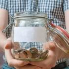 Аружан Саин пожаловалась на мошенников, которые представляются работниками ее фонда