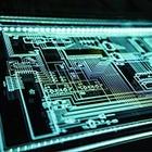В сети появилась открытая база знаний в области ИИ